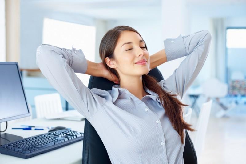 11 невербальных привычек, от которых лучше отказаться