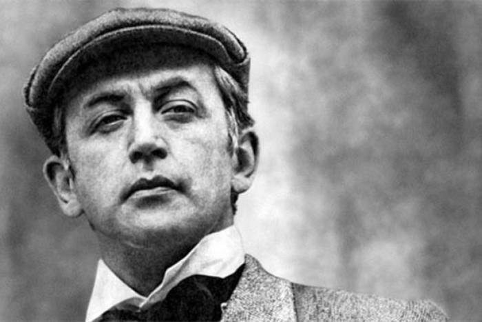 8 реальных фактов о самом известном вымышленном сыщике Шерлоке Холмсе