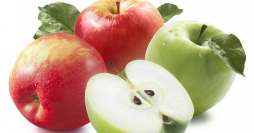 Продукты осени, которые помогут вам сохранить красоту и здоровье