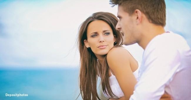 Эти 6 вещей могут незаметно разрушить любой брак