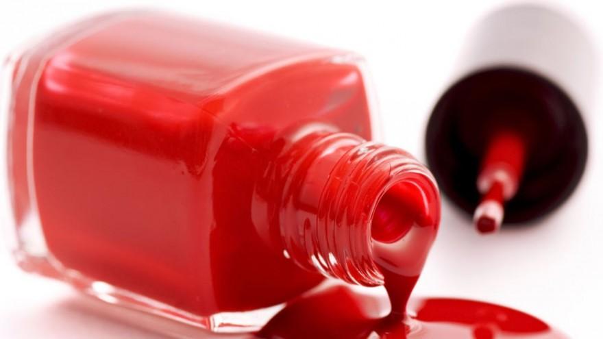 4 наиболее токсичных вида косметики, которые используются чаще всего