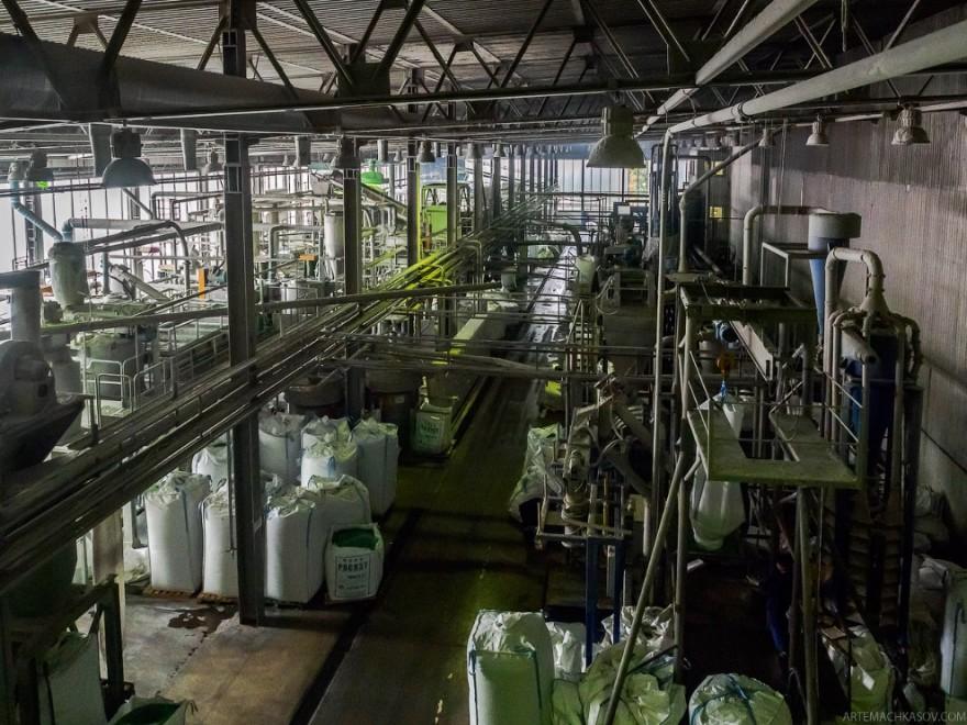 Как перерабатывают пластиковые бутылки