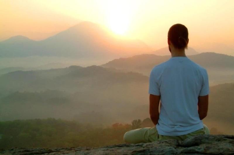 9 правил от долгожителей Голубых Зон