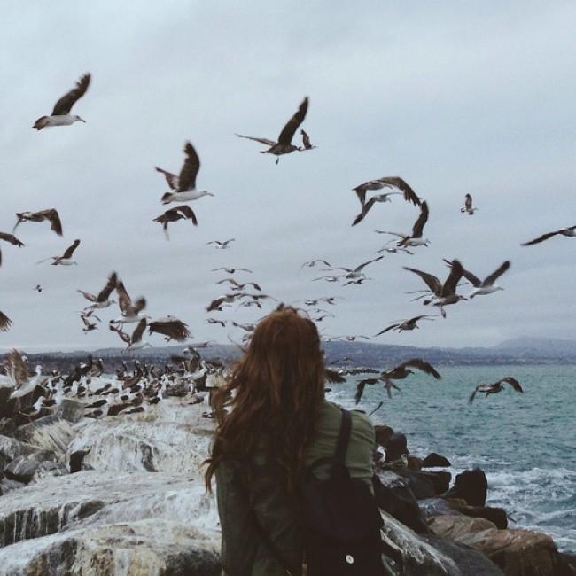 12 способов выкинуть из головы то, о чем мы переживаем снова и снова