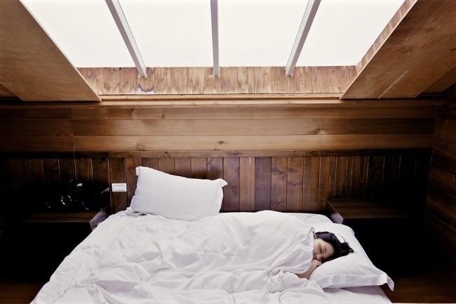 10 привычек, которые могут ускоренно загнать вас в могилу