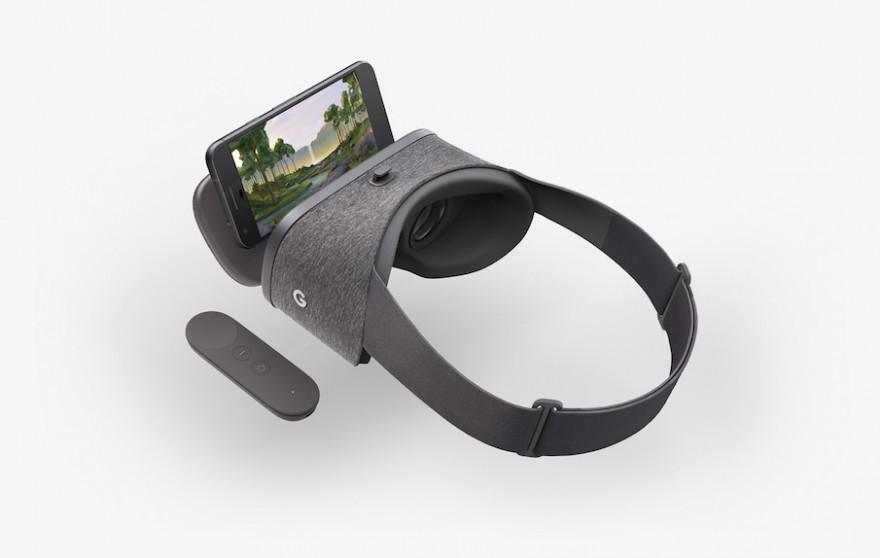 Google представила первые смартфоны Pixel c «лучшей камерой на рынке»