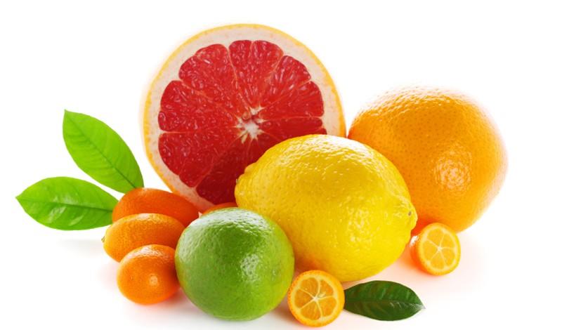 Какие витамины нам жизненно необходимы