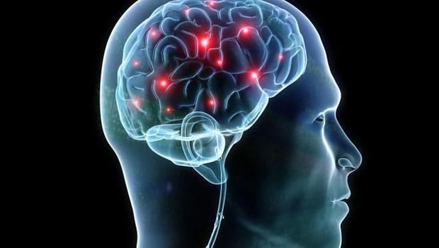 7 настроек мозга, которые управляют тобой и твоей жизнью