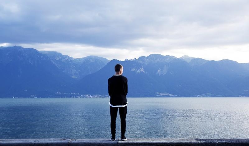 7 работающих способов борьбы со страхом