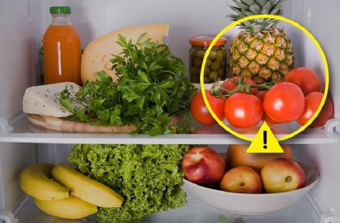 12 кулинарных ошибок, которые могут испортить вкус вашей еды