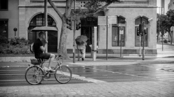 Самые дождливые города мира, в которые лучше отправляться с зонтом