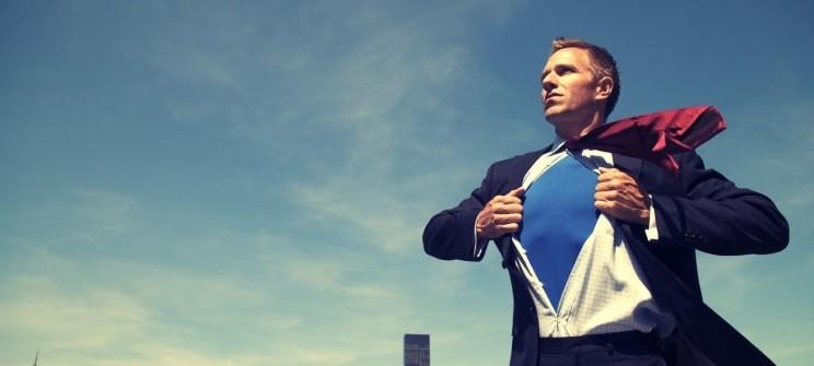 Что должен уметь делать и выполнять настоящий лидер?