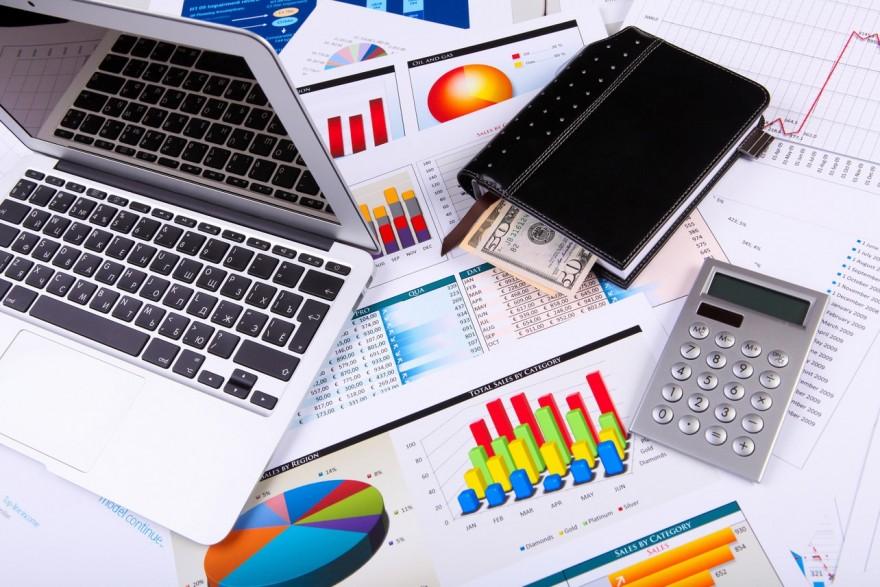 5 способов сделать свой бизнес заметнее в Сети