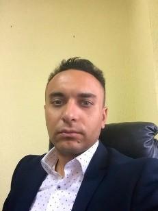 Адвокат Алексей Демидов: Как противостоять коллекторам?!