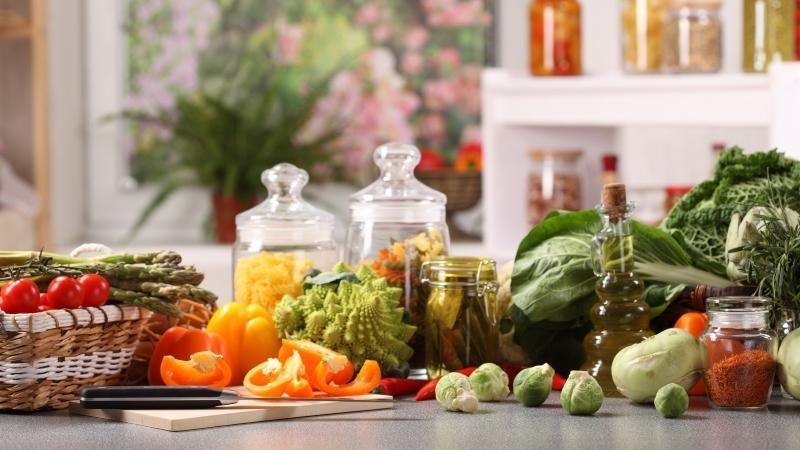 Любопытные факты кулинарного мира