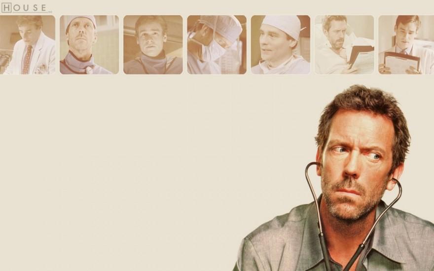 Интересные медицинские случаи (5 фото)
