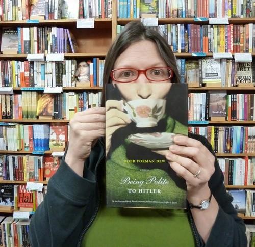 Веселый способ разбудить интерес к чтению (25 фото)