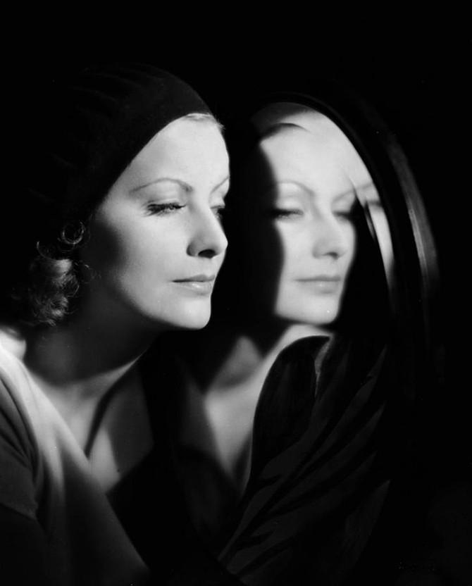 10 жертв, на которые шли женщины ради вечной красоты (10 фото)