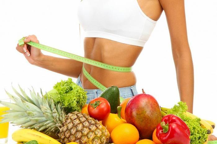 Почему диета может не помогать (2 фото)