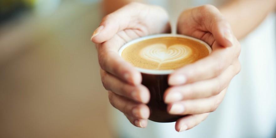 Плюсы и минусы потребления кофе (2 фото)
