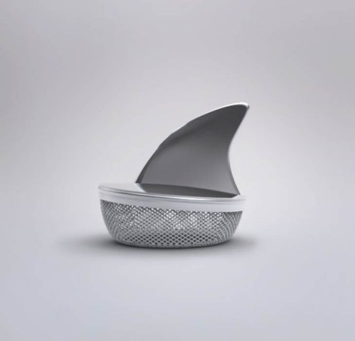 Полезные кухонные гаджеты (31 фото)