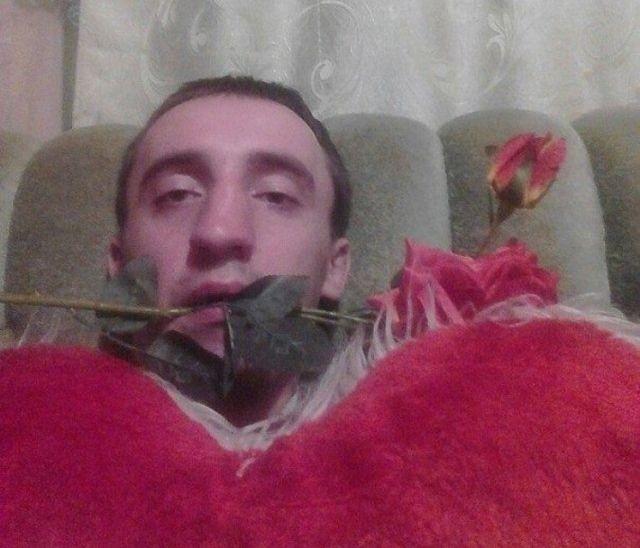 Неисправимые романтики (21 фото)