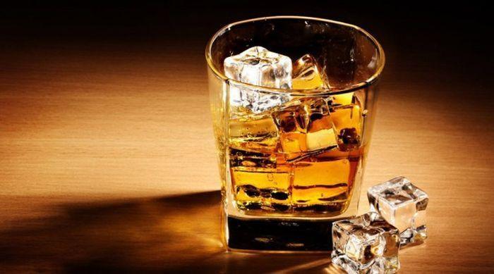 Что наименее вредно пить (5 фото)