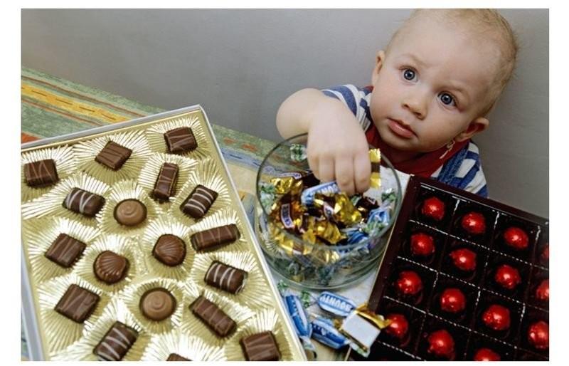 Странные русские привычки с точки зрения иностранцев(7 фото)