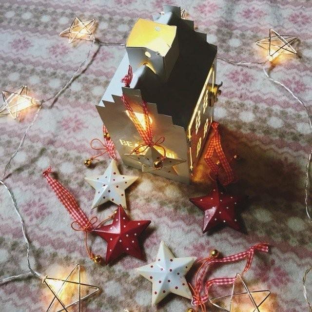 Лучшие новогодние украшения с AliExpress (20 фото)