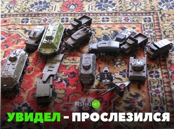 Подборка автомобильных приколов(30 фото)