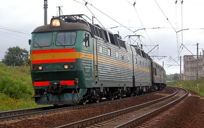 Бесплатные услуги в поездах, о которых многие даже не подозревают (2 фото)