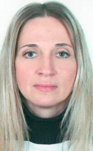В Белоруссии лжеполковника милиции осудили на 10 лет (2 фото)