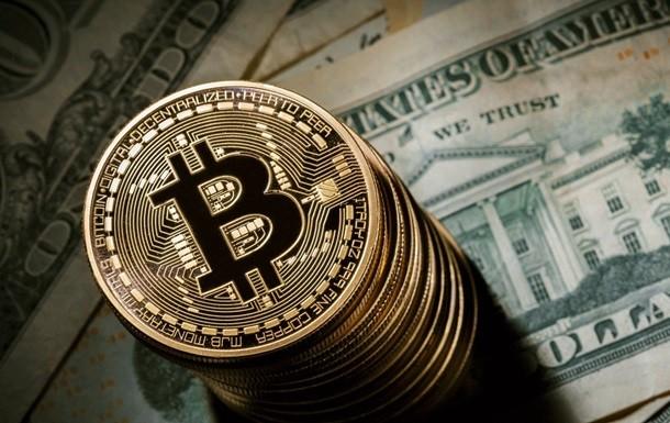 Человек, который разбогател на крипте, хочет отдохнуть (фото)
