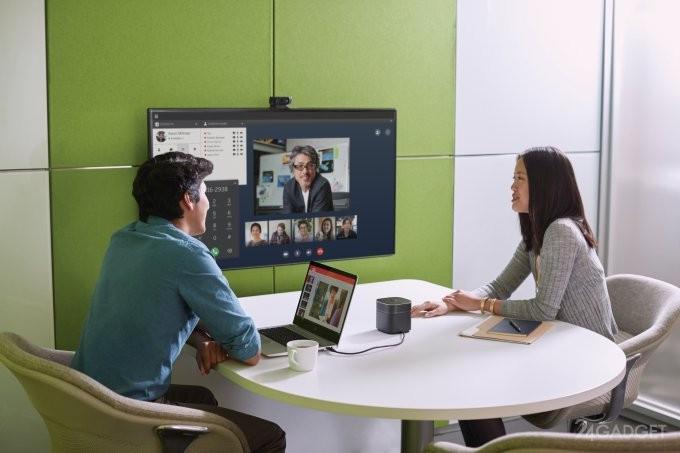 HP представила ноутбуки для параноиков (4 фото)