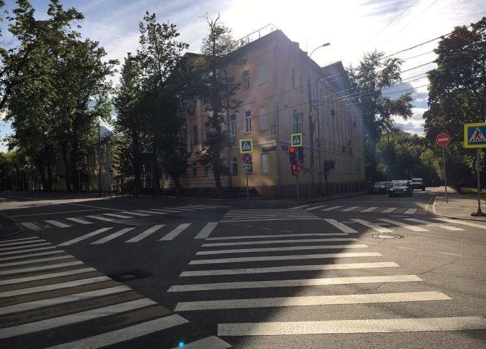 Почему пешеходу никогда не понять водителя (18 фото)