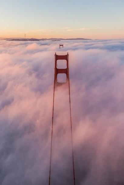 National Geographic: лучшие фото городов (15 фото)