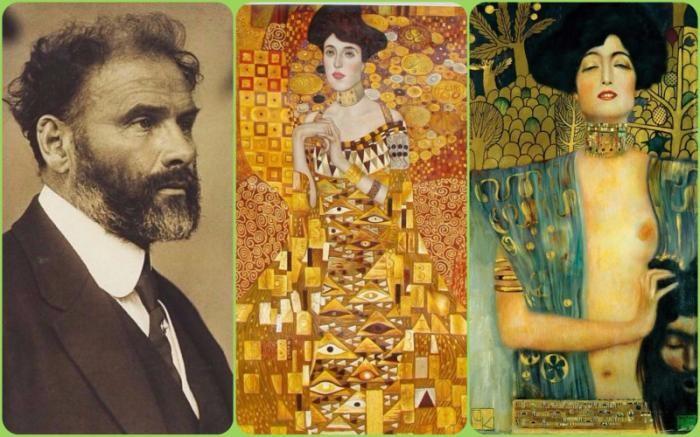 Самые знаменитые художественные работы, которые так и не были завершены (6 фото)