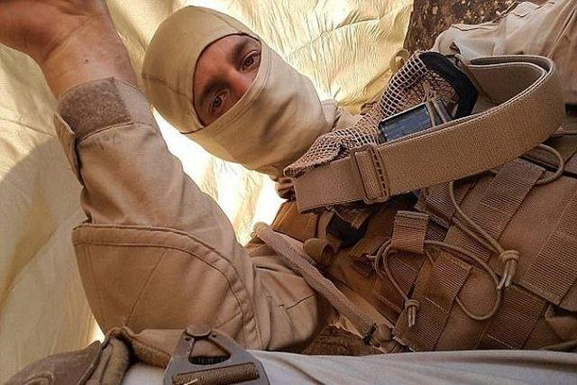 Call of Duty на все случаи жизни (5 фото)