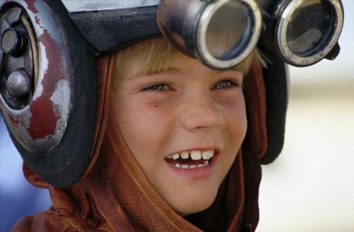 Фильмы-убийцы карьер звезд (5 фото)