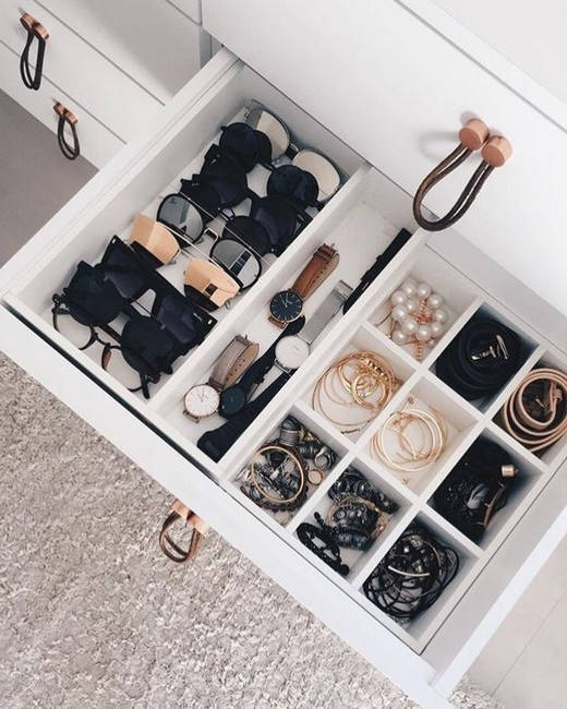 Отличные идеи для маленьких квартир (29 фото)