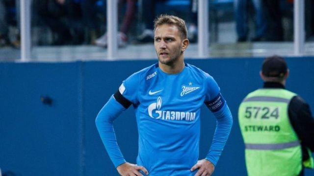 Зарплаты звезд российского футбола (11 фото)
