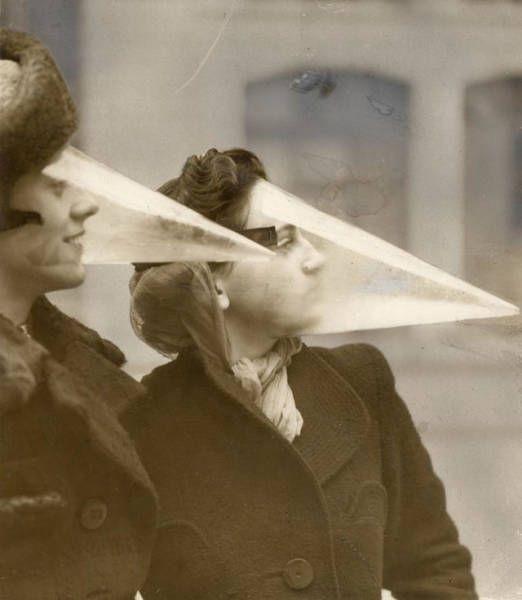 Необычные изобретения (10 фото)