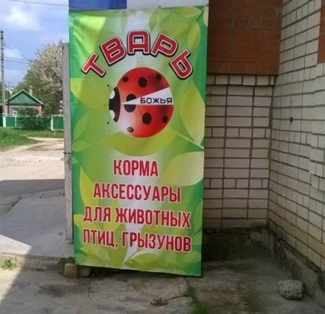 Удивительные снимки с российских просторов(35 фото)