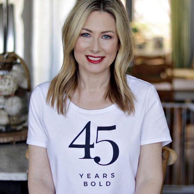 Люди, которые выглядят намного моложе своих лет (12 фото)