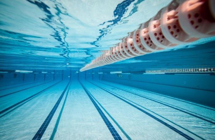 Жуткие факты о бассейнах (7 фото)