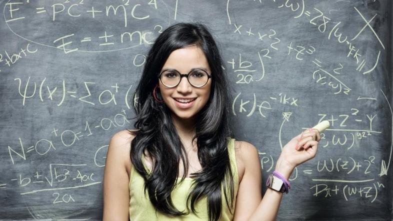5 неожиданных признаков того, что вы очень умны (5 фото)