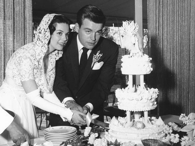 Звезды вступавшие в брак с одним и тем же человеком дважды (11 фото)