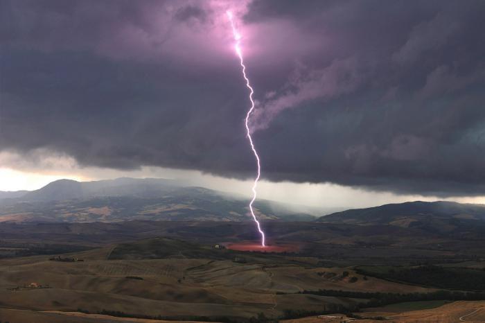 617957 National Geographic: лучший фотограф природы года (23 фото)