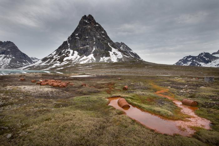 78a3fb National Geographic: лучший фотограф природы года (23 фото)