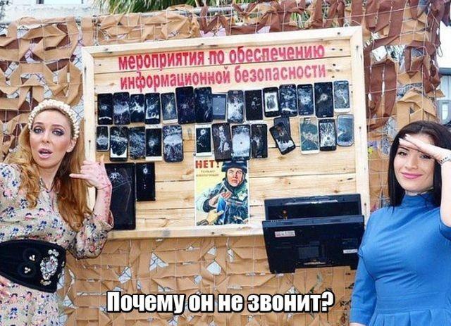 Подборка прикольных фотографий (43 фото)